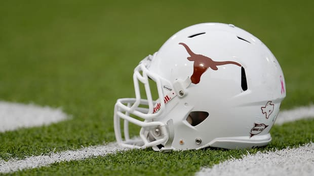 former texas player lawsuit ncaa brain injuries