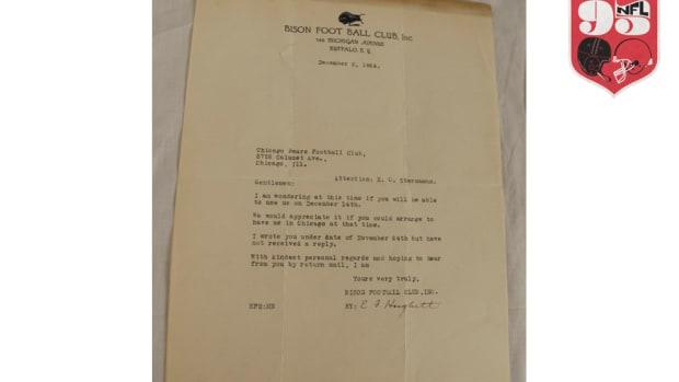 1924-buffalo-schedule-letter-story-9601.jpg