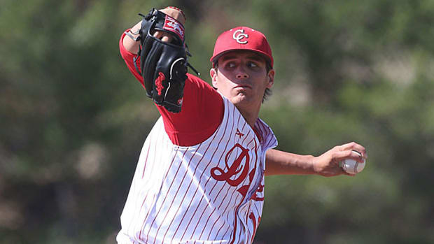 Brady Aiken, Houston Astros mess