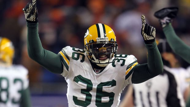 packers-nick-collins-retirement