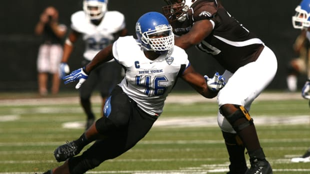 khalil-mack-buffalo-linebacker-2014-nfl-draft.jpg