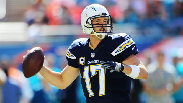 philip-rivers-rib-injury