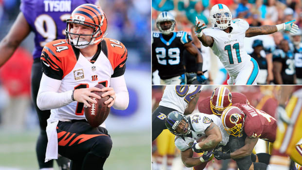 andy-dalton-mike-wallace-all-overrated-offense