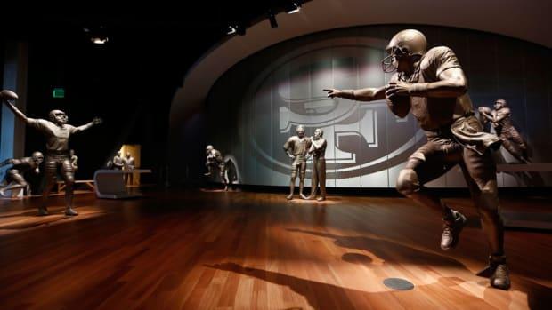 niners-museum-story-image.jpg
