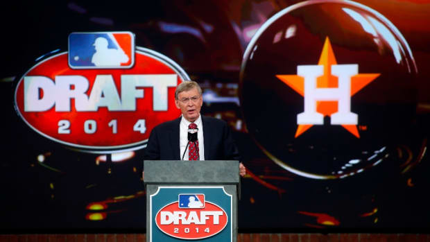 draft