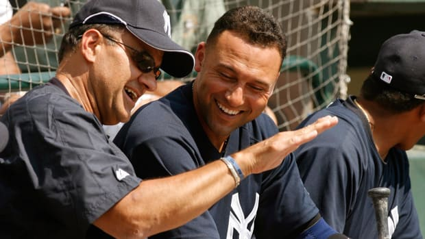 2157889318001_3806756907001_jeter-and-torre.jpg