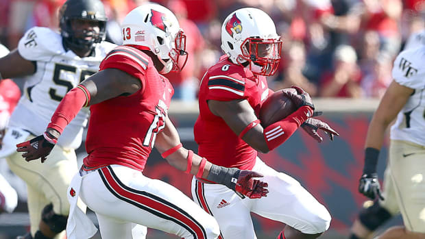 gerod-holliman-louisville-cardinals-belk-bowl-preview