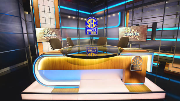 sec-network-studio-college-football-roundtable.jpg