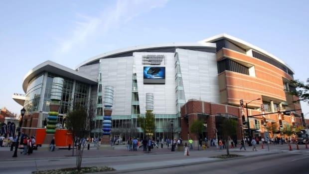 arena.jpg