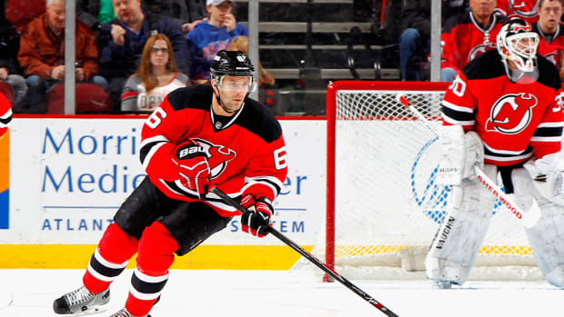 andy-greene-extension-new-jersey-devils
