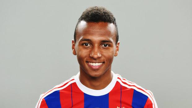 julian-green-transfer
