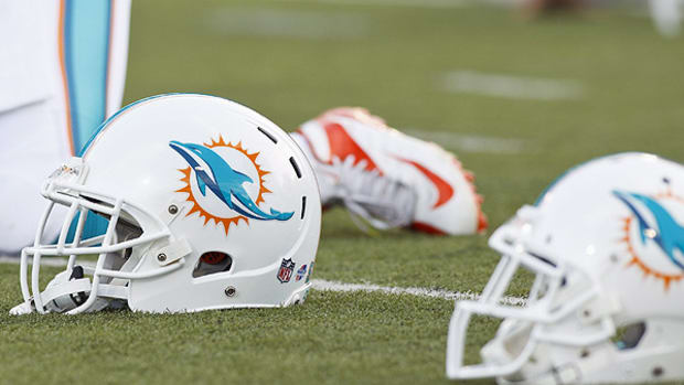 miami-dolphins-offense-chip-kelly.jpg