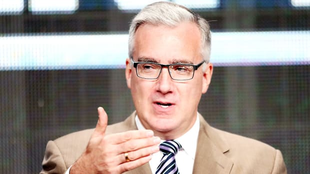 keith-olbermann-q-and-a-espn-return.jpg