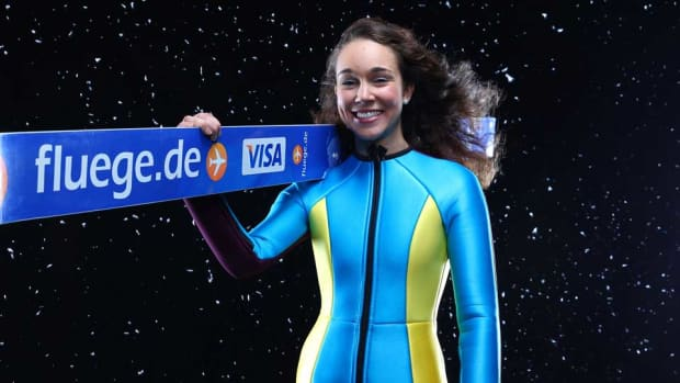 Sarah-Hendrickson-meet-team-usa.jpg