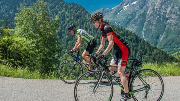 Reilly Cycling-4.jpg