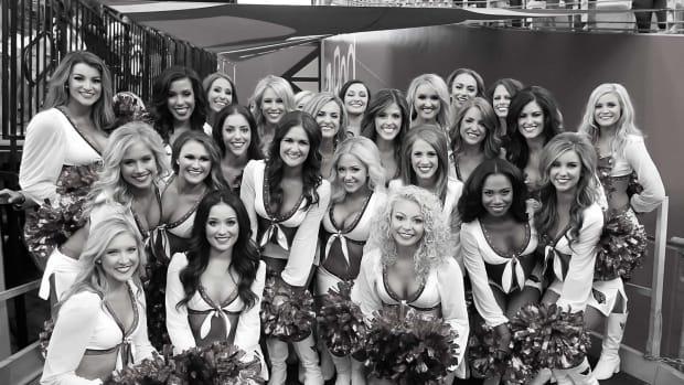 00-intro-Arizona-Cardinals-cheerleaders-0-YPP_0208.jpg
