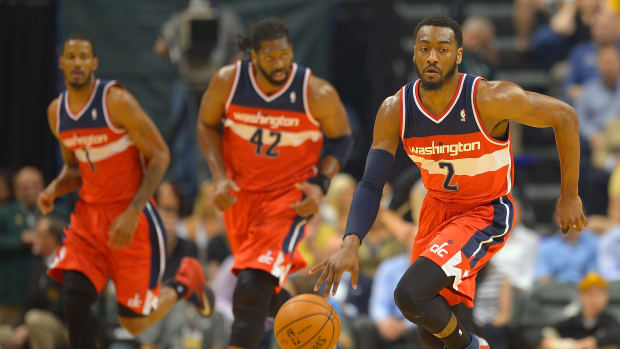 john-wall-added-usa-basketball