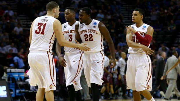 georges-niang-iowa-state-nc-central.jpg