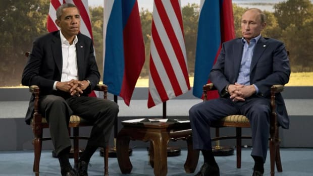 140121223253-obama-putin-story-single-image-cut.jpg