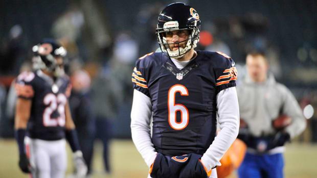 bears jay cutler struggles future