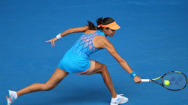 ana-ivanovic-defeats-serena-williams-autralian-open.jpg