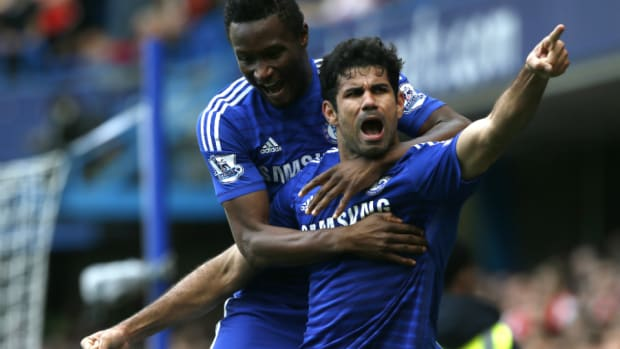 diego-costa-chelsea-points