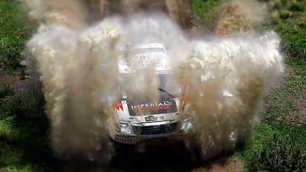 140114125434-dakar-rally-single-image-cut.jpg