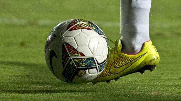 argentina Franco Nieto soccer dies attack