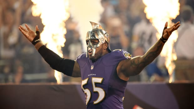terrell-suggs-sacks