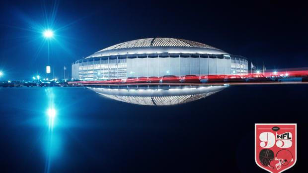 astrodome-nfl95-story-960.jpg