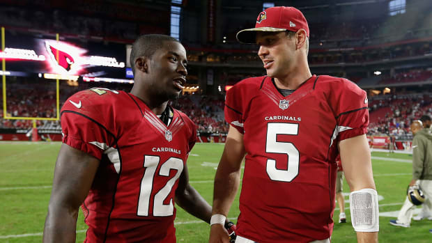 Can Cardinals stay on top of NFC West standings? IMG