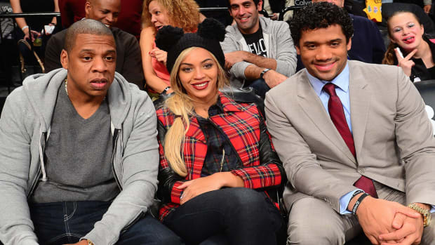 2157889318001_3754174557001_FS-Russell-Wilson-with-JayZ-2.jpg