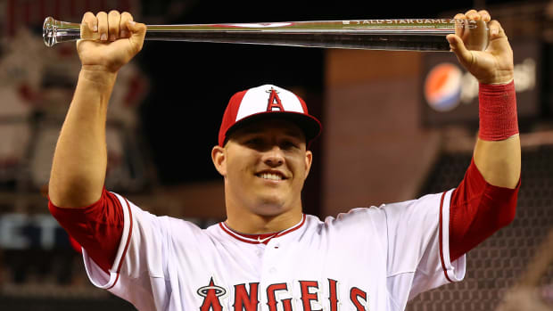 mike-trout-mlb-all-star-game