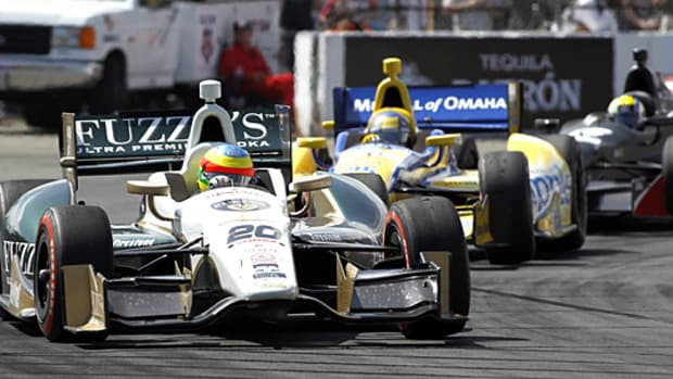 140414155831-mike-conway-indycar-single-image-cut.jpg