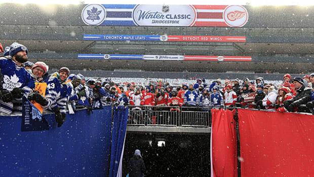 winter-classic-fans.jpg