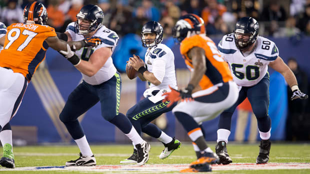 seattle-seahawks-nfl-offseason-report-card