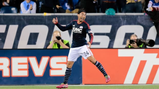Lee Nguyen 1028 predictions
