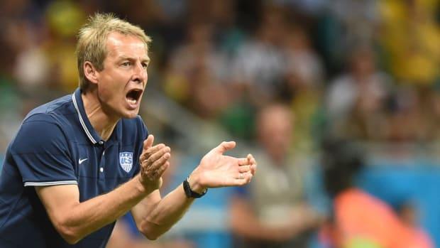 Jurgen-Klinsmann-Claps