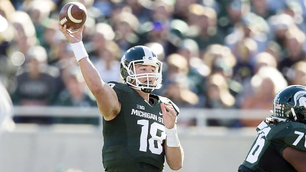 connor-cook-michigan-state-wolverines.jpg