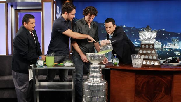 jimmy-kimmel-cup.jpg