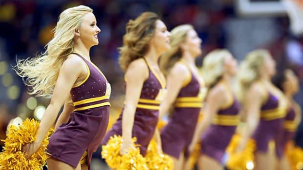 140324144615-arizona-state-cheerleaders-op6x-53855-single-image-cut.jpg