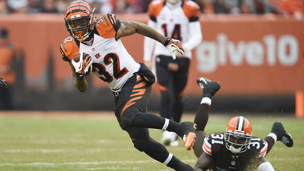fantasy-football-week-16-stat-projections