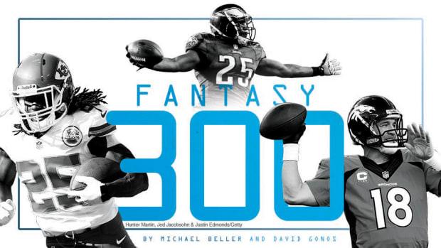 fantasy-football-top-300.jpg