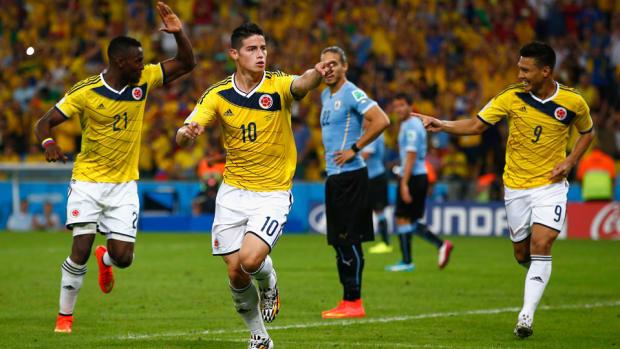 James-Rodriguez-Golden-Boot-World-Cup