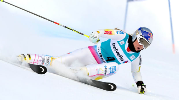 140329234541-lindseyvonn-oly-ski-655-single-image-cut.jpg