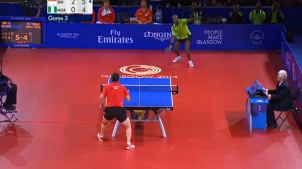 table-tennis-rally-commonwealth-games.jpg.jpg