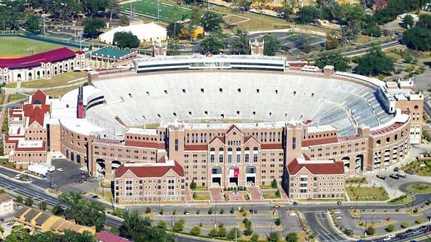 doak-campbell-stadium-florida-state-spotlight.jpg