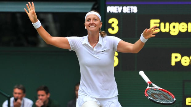 petra-kvitova-wins-1.jpg