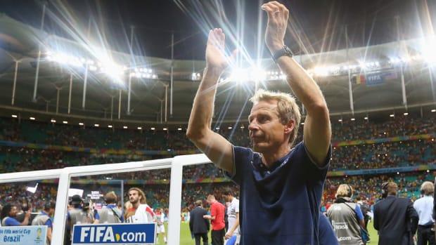 jurgen-klinsmann-applauds-world-cup