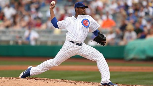 EdwinJackson_CHI_MLB_960.jpg
